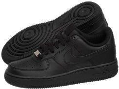 Buty Nike Air Force 1 (GS) (NI526-b)