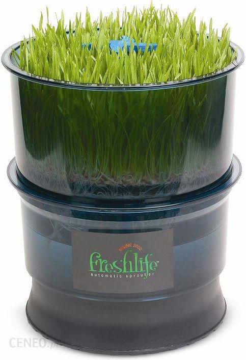Tribest Automatyczna kiełkownica FreshLife
