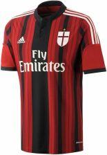 Adidas Koszulka Meczowa Ac Milan