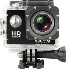 SJCam SJ4000 Czarny