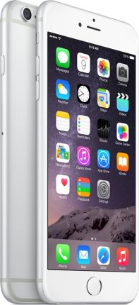 iphone 6s plus 64gb ceneo