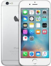 APPLE iPhone 6 16GB Srebrny