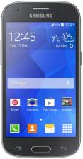 Samsung Galaxy Ace 4 G357 8GB Szary
