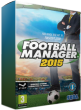 Football Manager 2015 (Steam)