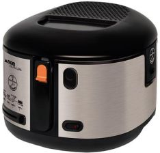 Tefal Filtra One FF 175