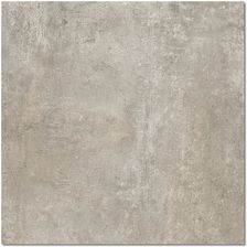 Cotto Tuscania Grey Soul Mid 61x61