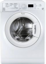 Hotpoint-Ariston FMG 722 WPL