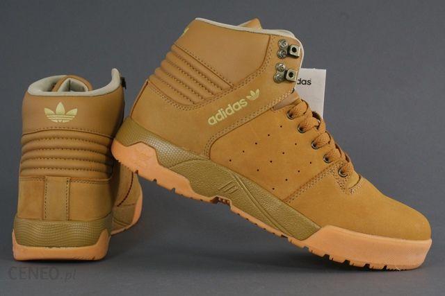 9613a0e1 adidas uptown g06313