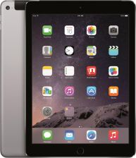 Apple iPad Air 2 16GB LTE Szary (MGGX2FDA)