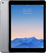 Apple iPad Air 2 64GB LTE Szary (MGHX2FDA)