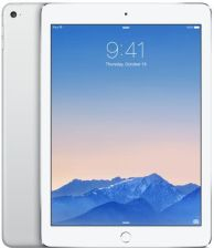Apple iPad Air 2 128GB LTE Srebrny (MGWM2FDA)