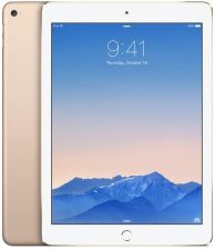Apple iPad Air 2 128GB LTE Złoty (MH1G2FDA)