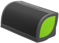Nyne Mini Bluetooth Speaker Szaro (Mini Green)