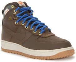 nike air force 1 duckboot ceneo
