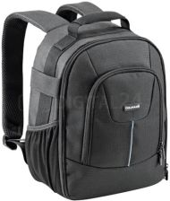 Cullmann PANAMA BackPack 200 czarna