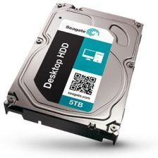 "Seagate Archive HDD 5TB 3,5"" (ST5000AS0011)"