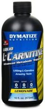 Dymatize L-Carnitine Liquid 473Ml
