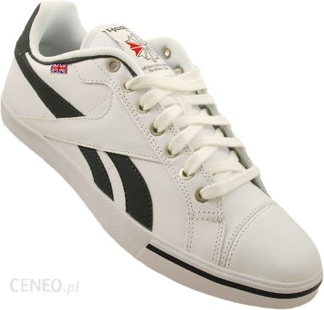 reebok tennis vulc low size 13