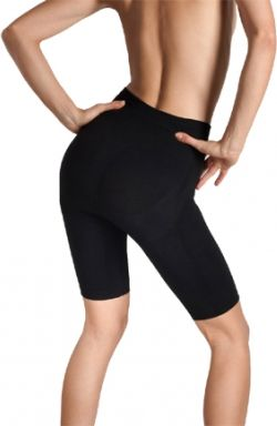 Lytess Anti-cellulit leginsy krótkie 20 dniowa kuracja Anti-Cellulit short Leggings 20 days cure 1 szt