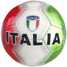 Piłka Nożna Italia Artyk