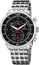 Festina Racing Chrono F6830_4