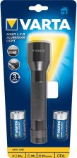 Varta Multi Led Aluminium Light 2C