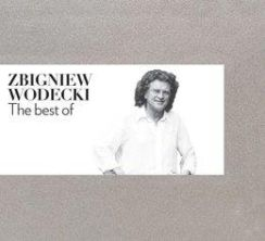 Wodecki Zbigniew - The Best Of (Metalbox) (CD)