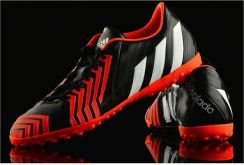 Adidas Absolado Instinct Tf B24165