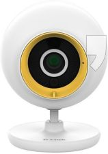 -Link Elektroniczna niania z kamerą EyeOn™ Baby Junior (DCS-800L)