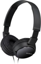 Sony MDR-ZX110/BC