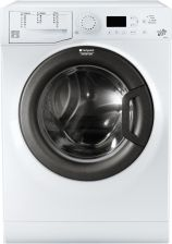 Hotpoint-Ariston FMSG 623B EU