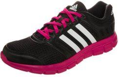 88c249d73 buty biegowe adidas breeze 101 2m opinie   Adidou