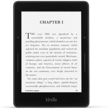 Amazon Kindle Voyage 6'' (Z reklamami)