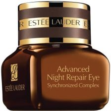 Estee Lauder Advanced Night Repair Eye Odmładzający Krem pod Oczy 15ml