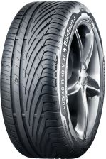 Uniroyal RAINSPORT 3 205/55R17 95V