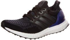 Adidas Ultra Boost B27172
