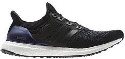 Adidas Ultra Boost (B27171)