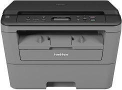 Brother DCPL2500DYJ1
