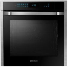 Samsung Chef Collection NV73J7740RS
