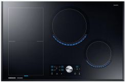 Samsung Chef Collection NZ84J9770EK