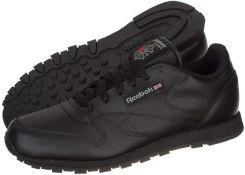 Reebok Classic Leather RE254-a