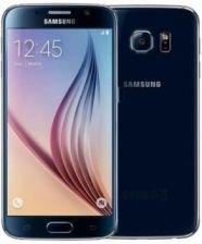 Samsung Galaxy S6 SM G920F 32GB