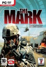 The Mark (Gra PC)