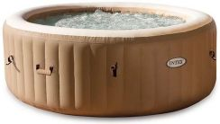 Intex Dmuchane Jacuzzi Pure Spa 28404
