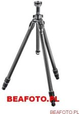Gitzo Mountaineer Carbon Tripod (GT1532)