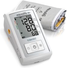 Microlife BP A3L-PC
