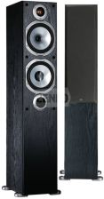 Monitor Audio Bronze BR 5