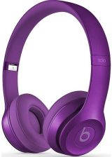 Beats by Dr. Dre Solo 2 Royal Cellection Fioletowy