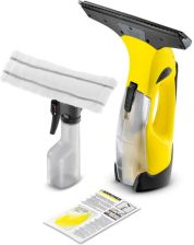 Karcher WV 5 Plus 1633 4400
