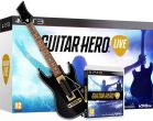 Guitar Hero Live (Gra PS3)
